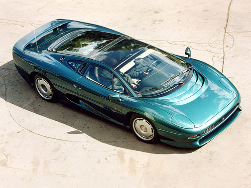 jaguar-xj-220-1993-1.jpg