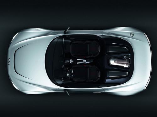 Audi-e-tron_Spyder_Concept_2010_1600x1200_wallpaper_0f.jpg