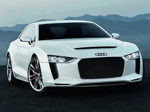Audi-quattro_Concept_2010_1600x1200_wallpaper_02.jpg