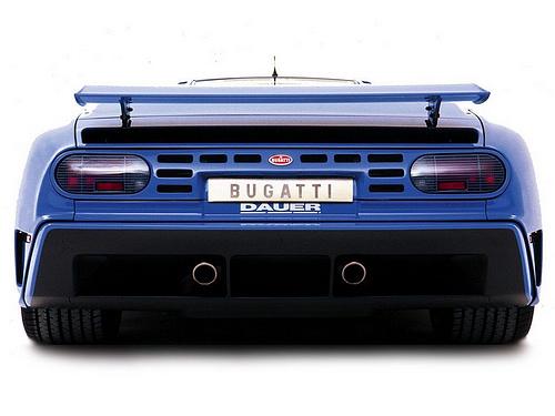 bugatti-eb-110-6.jpg