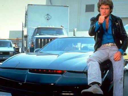 「霹靂車 李麥克」的圖片搜尋結果