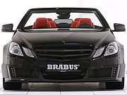 Brabus-E_V12_Cabriolet_2011_1600x1200_wallpaper_0a.jpg