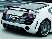Audi-R8_GT_2011_1600x1200_wallpaper_03.jpg