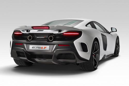 McLaren675LT_06