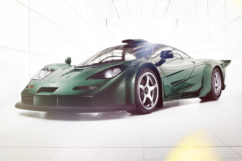 McLaren675LT_aa