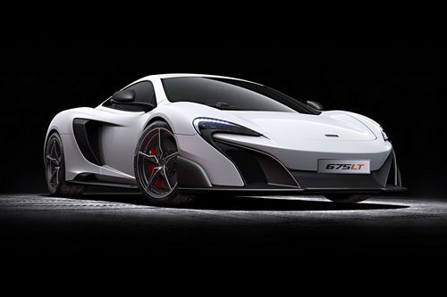 McLaren675LT_03