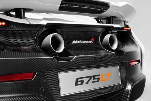 McLaren675LT_15