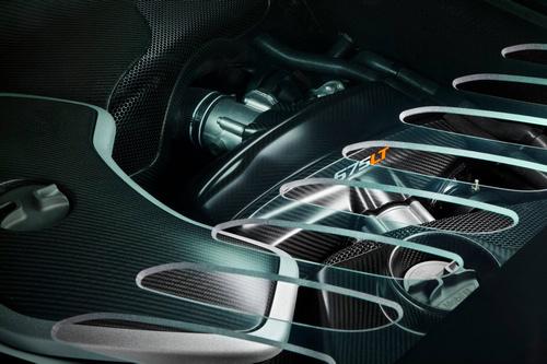 McLaren675LT_14