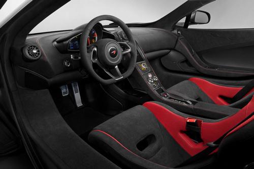 McLaren675LT_08