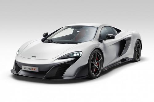 McLaren675LT_07