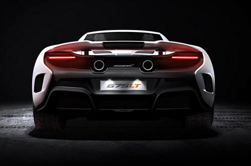 McLaren675LT_02
