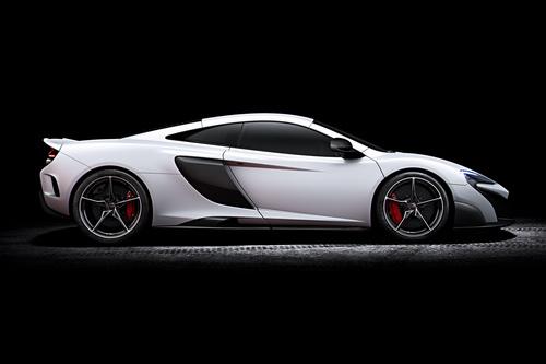 McLaren675LT_04