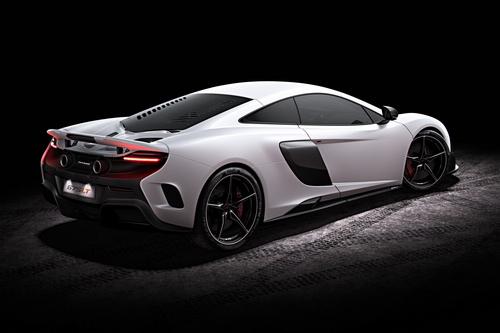 McLaren675LT_05