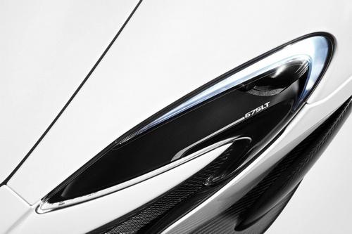 McLaren675LT_11