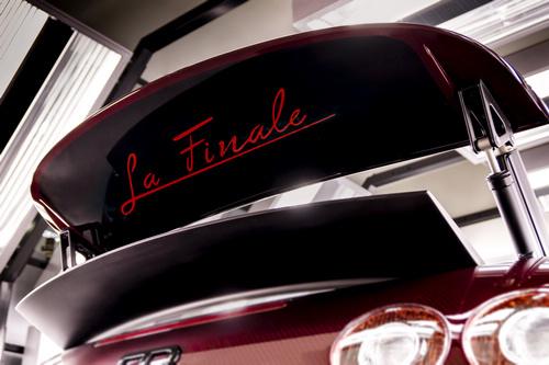 Bugatti_Veyron_La_Finale05