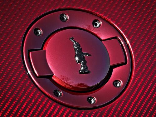 Bugatti_Veyron_La_Finale09