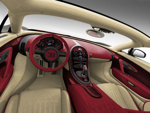 Bugatti_Veyron_La_Finale14