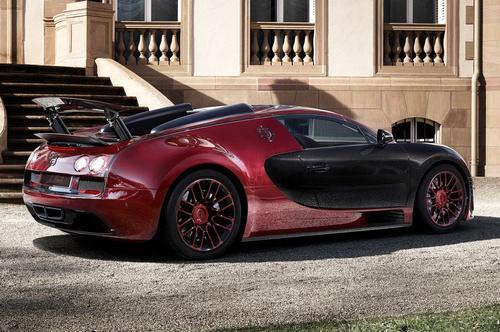 Bugatti_Veyron_La_Finale02