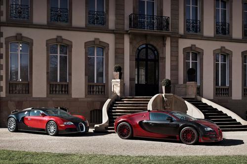 Bugatti_Veyron_La_Finale04