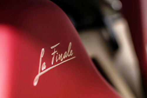 Bugatti_Veyron_La_Finale06