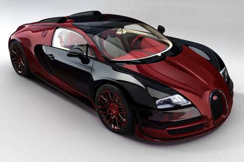 Bugatti_Veyron_La_Finale11