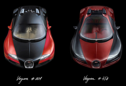 Bugatti_Veyron_La_Finale16