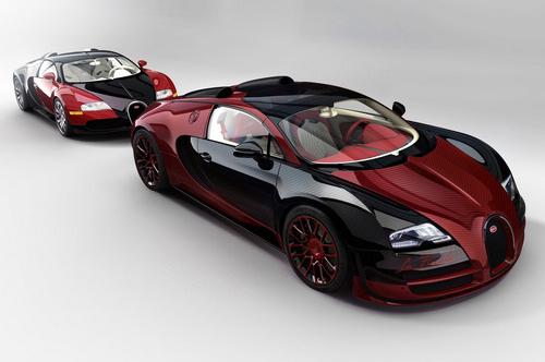 Bugatti_Veyron_La_Finale12