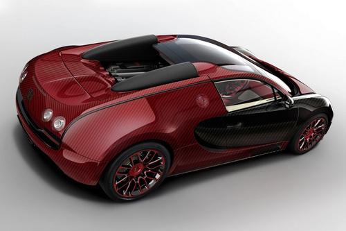 Bugatti_Veyron_La_Finale13