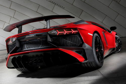 Lamborghini_Aventador_LP_750-4_SV_05