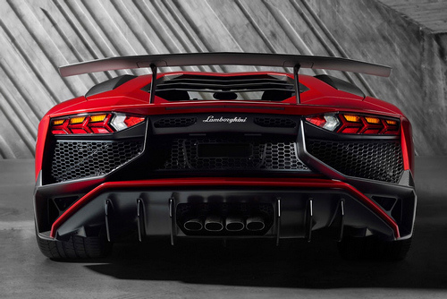Lamborghini_Aventador_LP_750-4_SV_07