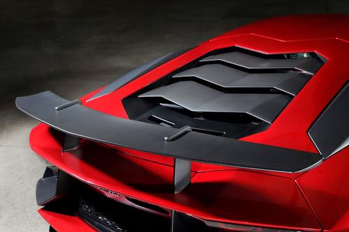 Lamborghini_Aventador_LP_750-4_SV_14