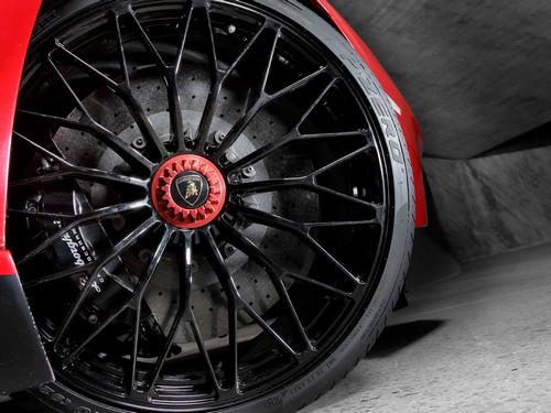 Lamborghini_Aventador_LP_750-4_SV_15