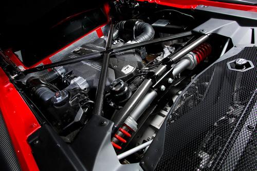 Lamborghini_Aventador_LP_750-4_SV_11