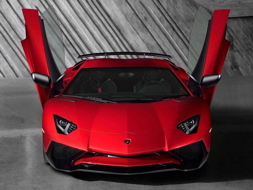 Lamborghini_Aventador_LP_750-4_SV_17