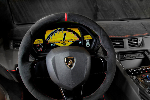 Lamborghini_Aventador_LP_750-4_SV_06