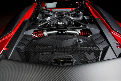 Lamborghini_Aventador_LP_750-4_SV_10