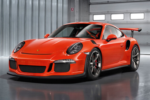 911_GT3_RS_03