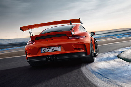 911_GT3_RS_05