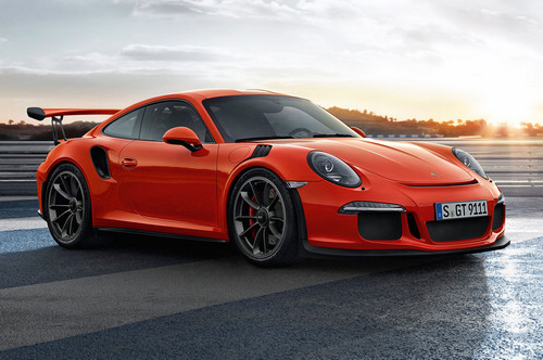 911_GT3_RS_01