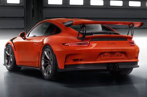 911_GT3_RS_02