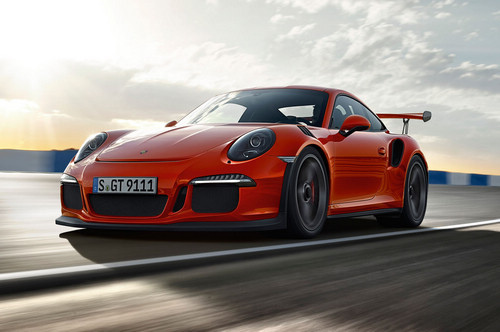 911_GT3_RS_07