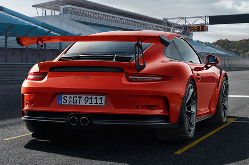 911_GT3_RS_08