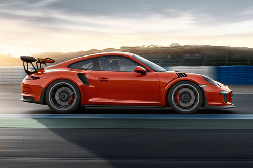911_GT3_RS_04