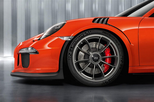 911_GT3_RS_17