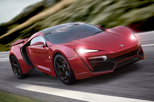 Lykan-hypersport-17