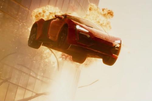 Furious 7-Lykan04