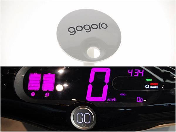 gogo3