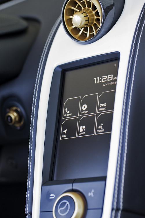 5996-McLaren+650s+Sahara-36