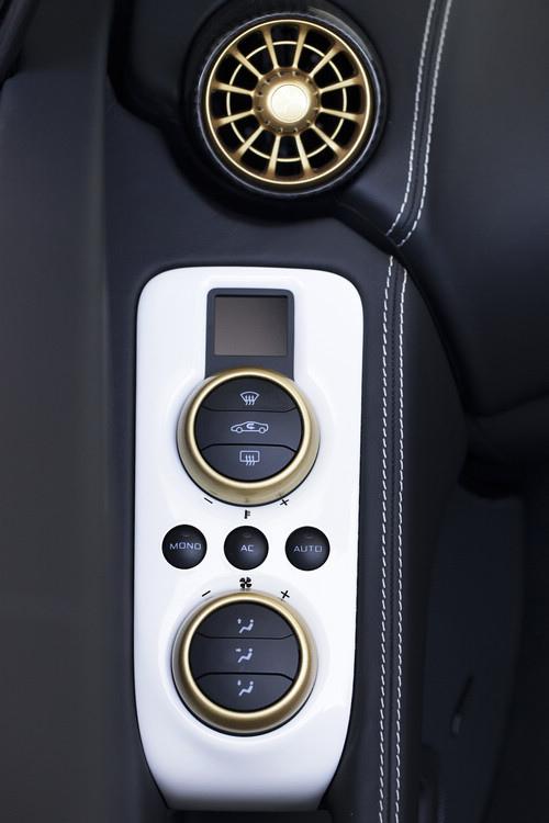 5995-McLaren+650s+Sahara-29