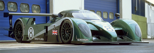 Bentley_Speed_8_1920x670